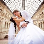 Свадебная съемка фото и видео