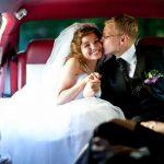 Фотосъёмка на свадьбе
