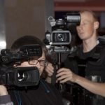 Многокамерная видеосъёмка