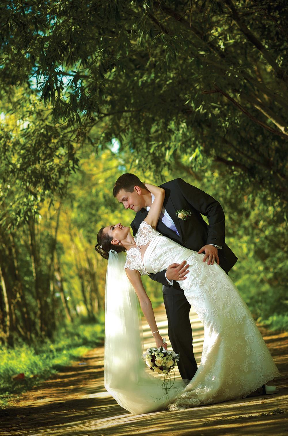 Видио фото для свадьбы