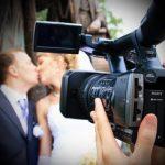 Услуги фото и видеосъемки