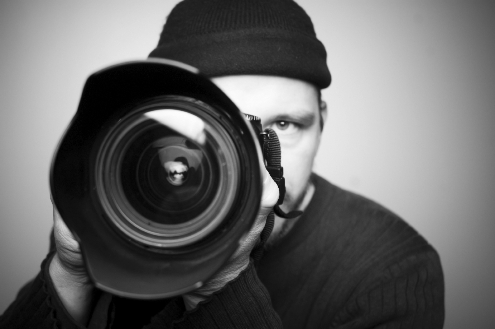 Фотографии из украденных фотоаппаратов 10 фотография