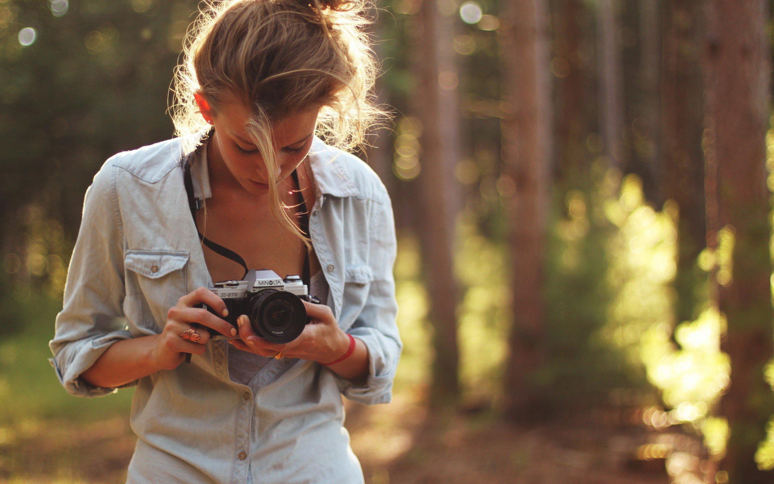 Как на фото сделать подпись фотографа на