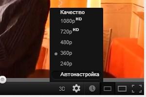 video-sayti-hd-kachestvo