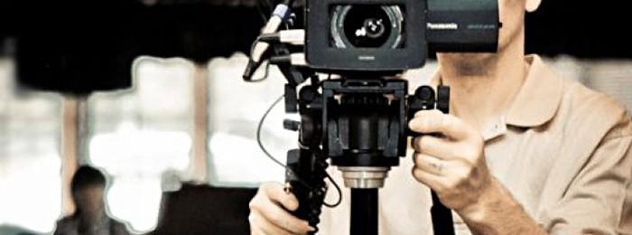 Договор на оказание услуг видеосъемки