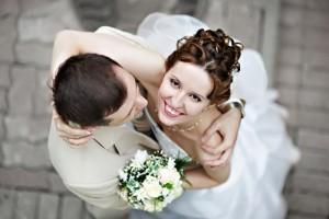Видеограф для съемки свадьбы