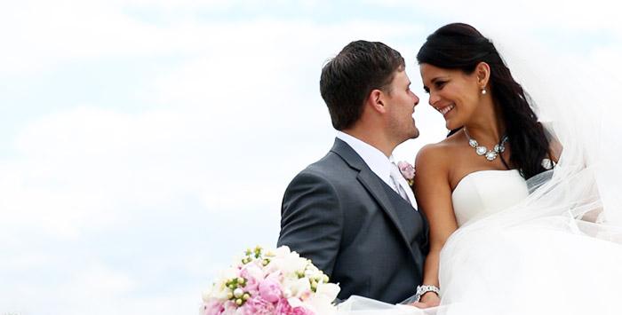 Фото и видеосъёмка на свадьбу в ростове 83