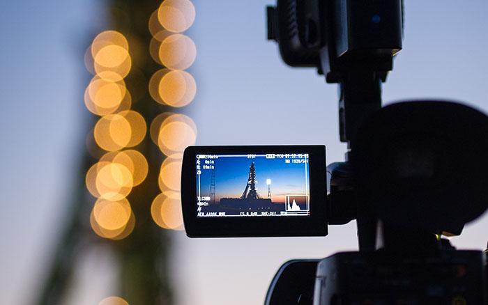 скрытая камера видеосъемка-хж2