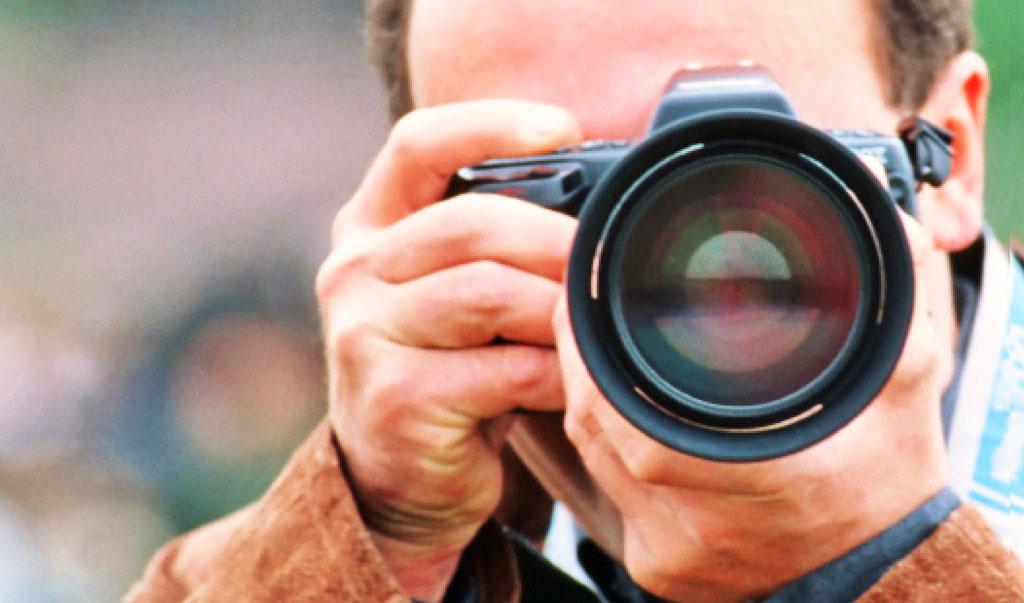 intimnaya-fotosessiya-obyavleniya-ot-fotografov