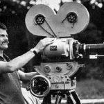 Фильмы Тарковского на 11 московских площадках