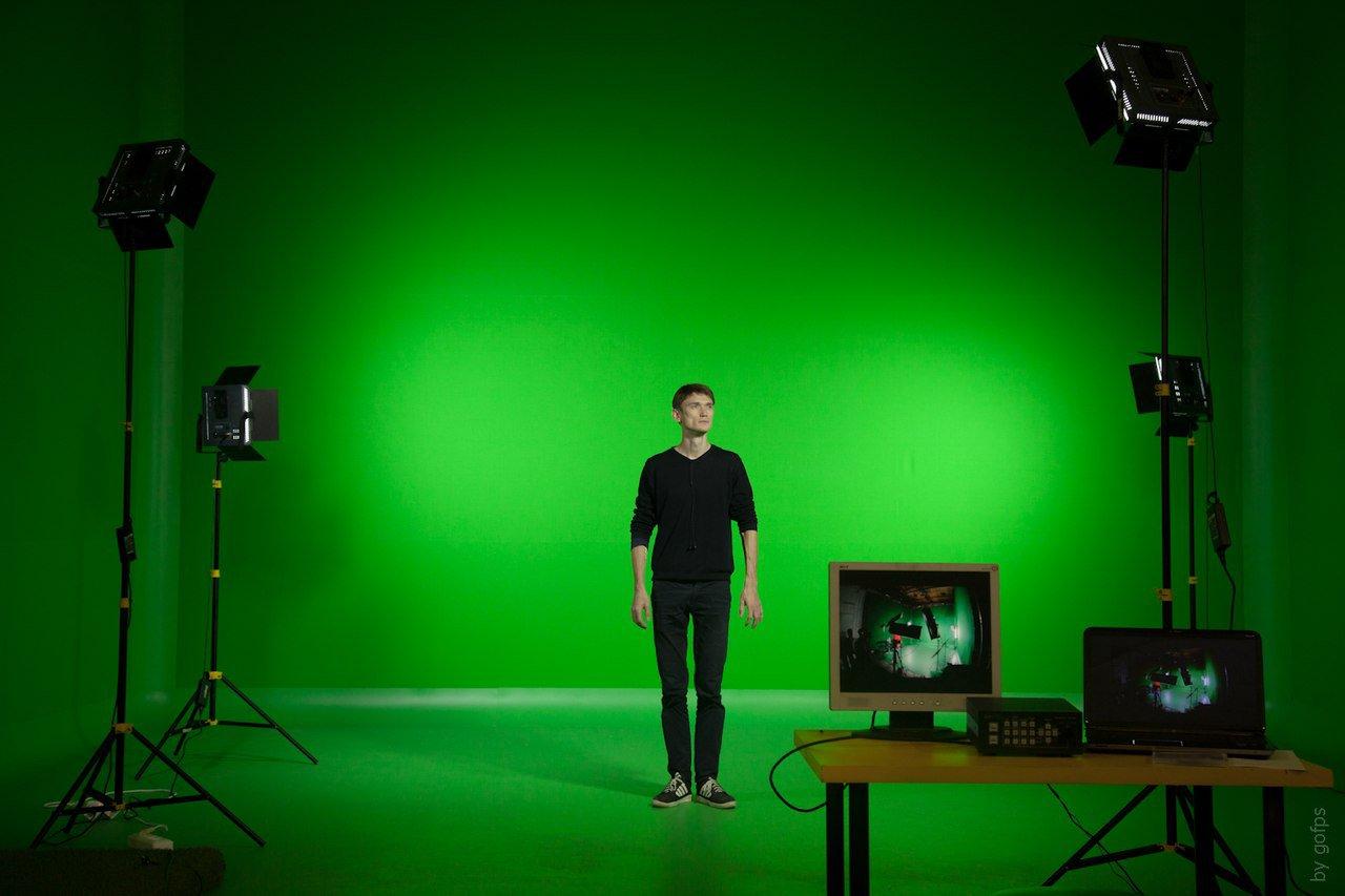 Домашняя бюджетная фотостудия для предметной съёмки Ярмарка Мастеров 25