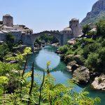 Фото и видеооператор в Боснию и Герцеговину