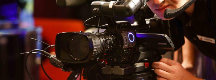 Клубный видеограф и фотограф