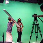 Фото и видеосъёмка в Раменское