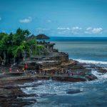 Фото и видеооператор в Индонезию