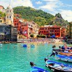 Фото и видеооператор в Италию