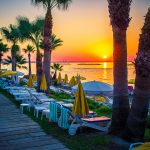 Фото и видеооператор в Кипр