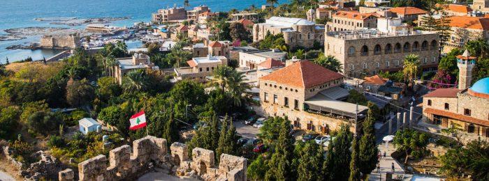 Фото и видеооператор в Ливан