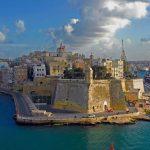 Фото и видеооператор в Мальту
