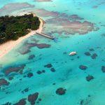Фото и видеооператор в Марианский архипелаг