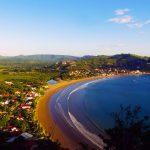 Фото и видеооператор в Никарагуа