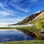 Фото и видеооператор в Новую Зеландию