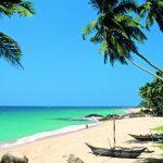 Фото и видеооператор в Шри-Ланку