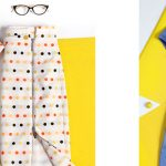 Съемка одежды для интернет-магазина