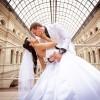 Картинка к записи Свадебная съемка