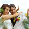 Картинка к записи Фотосъемка свадьбы
