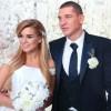Картинка к записи Услуги на свадьбе