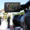 Картинка к записи Свадебный видеооператор