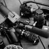 Картинка к записи Видеосъёмка в Москве