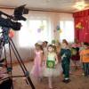 Картинка к записи Видеосъемка детей