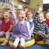 Картинка к записи Видеосъемка в детском саду