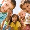 Картинка к записи Фотосъемка детей