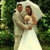 Картинка к записи Свадебные клипы