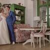 Картинка к записи Видеограф на свадьбу
