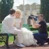 Картинка к записи Фото видео съемка свадьбы
