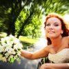 Картинка к записи Свадебная видеосъемка