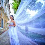 Сценарий видеосъемки на свадьбу