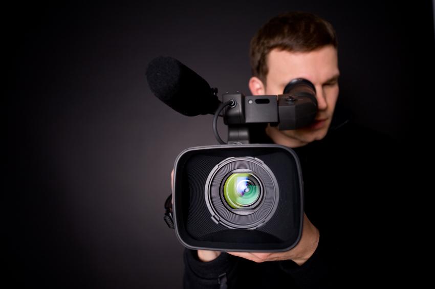Съемки русского любительского видео на камеру, пердолят жену фото