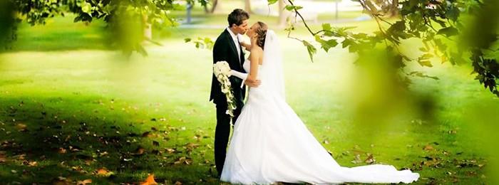 Видеокамеры для съемки свадеб