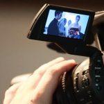 Лучшие видеооператоры