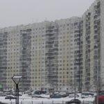 Видеосъемка у метро Пятницкое шоссе