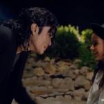 Появился трейлер фильма о Майкле Джексоне