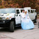 Заказать свадебное видео