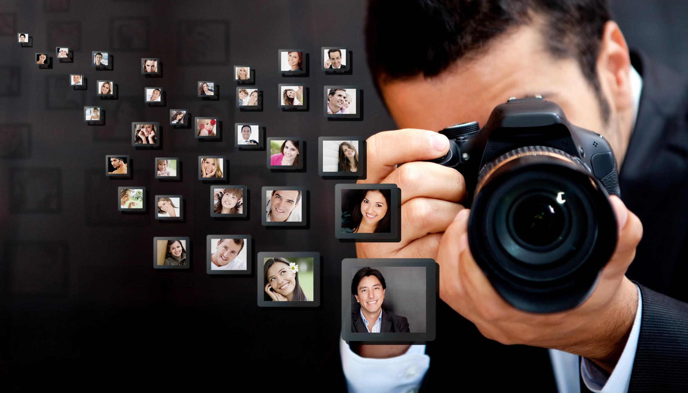 отдохни поликарбоната секреты продаж фотоуслуг детей часто