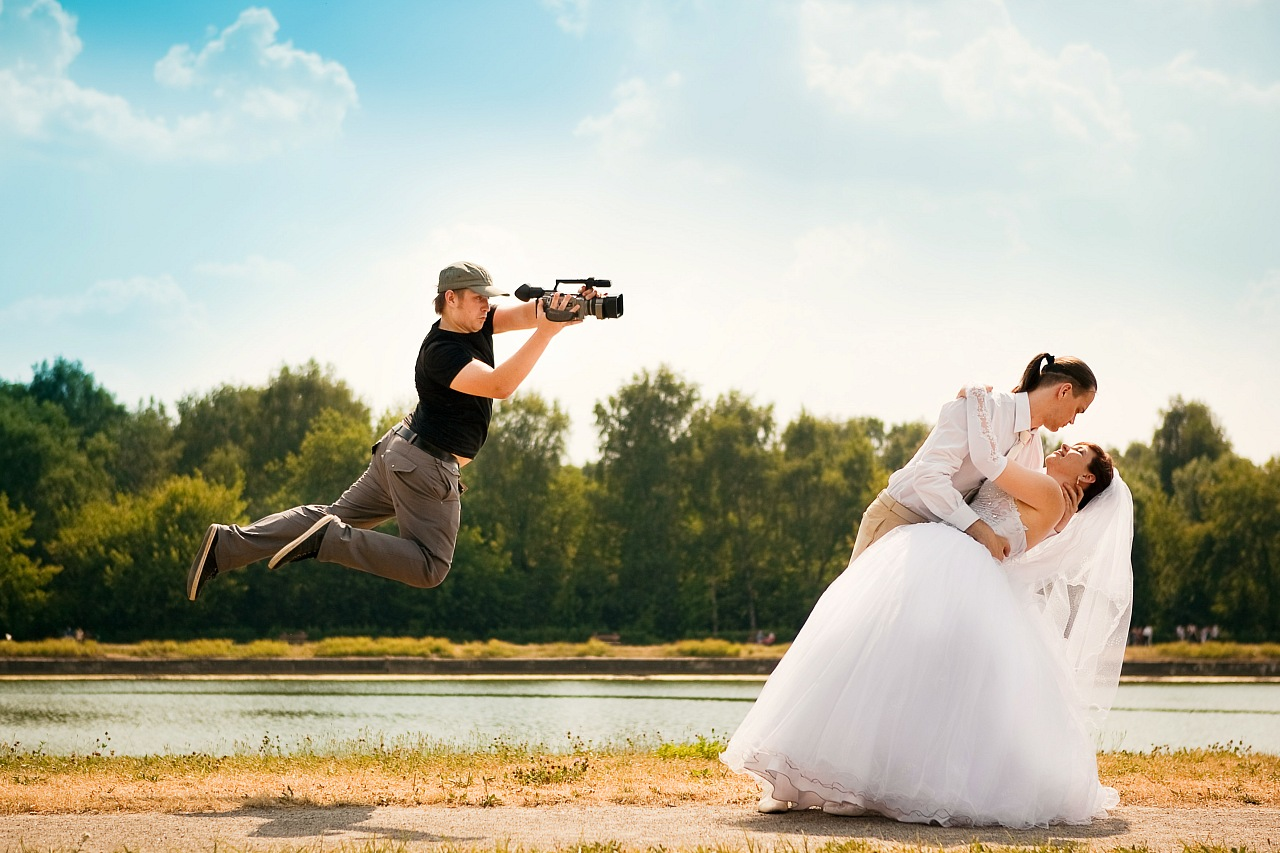 Фото свадьбы вика и саша сова