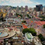 Фото и видеооператор в Венесуэлу